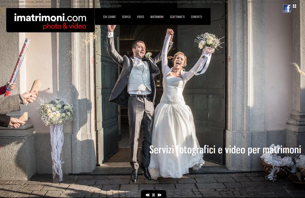 www.imatrimoni.com