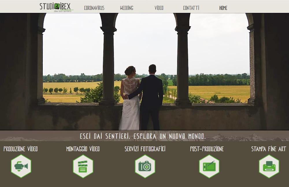 www.studioibex.it