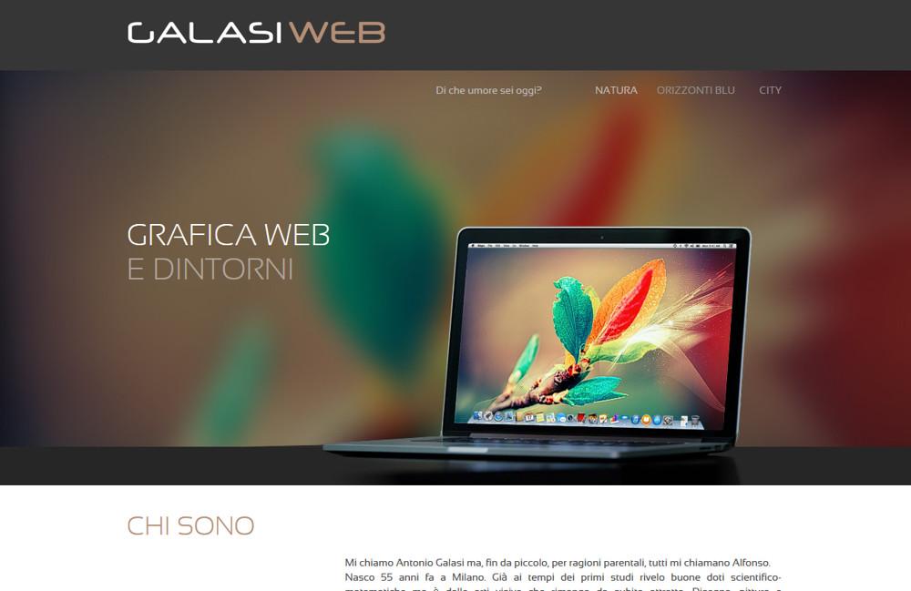 www.galasiweb.it
